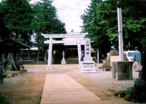20061018_45362.jpg